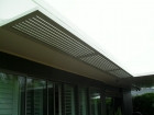 110308045056_white_slatt_awnings_3